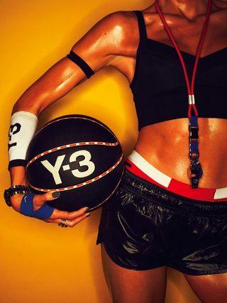 Fashion-sportswear-v-magazine-junichi-ito-y-3