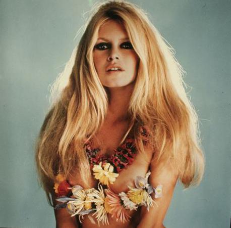 Brigitte-Bardot_10