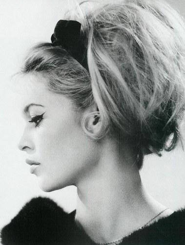 Brigitte-bardot-20090527-511688