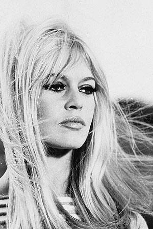 Brigitte_bardot-1