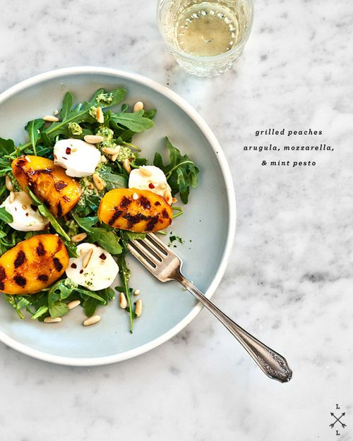 Grilled-peach-salad_loveandlemons2