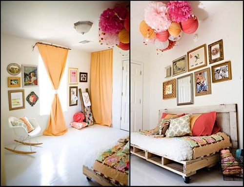 Poms-in-baby-room-ohdeedoh